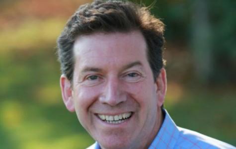 Meet Jeff Harding, Incoming MVLA Superintendent