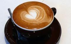 """Espress-o"" Yourself: Coffee Spread"