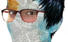 Teen Health: Mind, Body & Birth Control