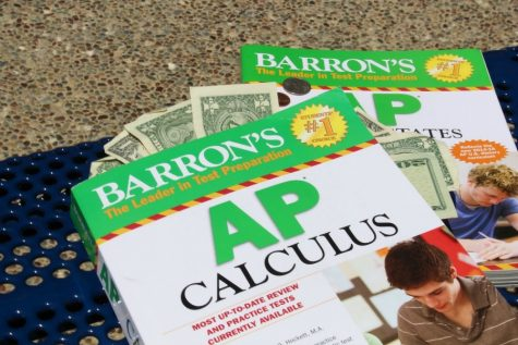 College Board Prioritizes Profits over Students