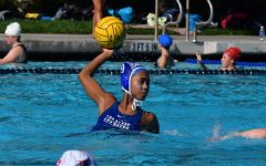 Julia Santos: the real (SCVAL All-League) MVP