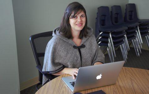 District Hires New AVID Program Coordinator
