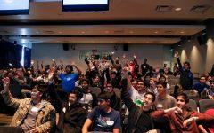 Los Altos Hacks Plans Second Hackathon