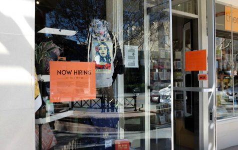 Minimum Wage Hikes Meet Mixed Responses
