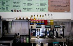 Review: Sunnywich Cafe succeeds with the basics