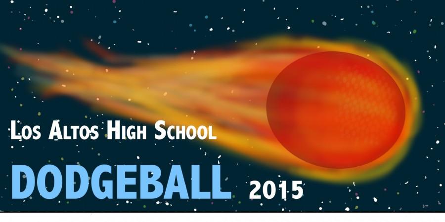 Dodgeball+Tournament+of+Champions+2015