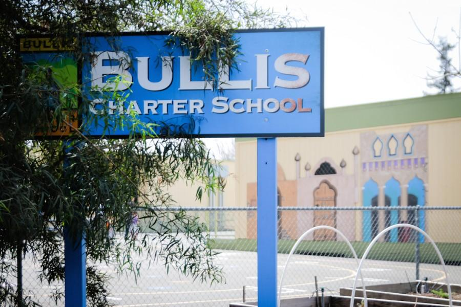 Charter+School+Disputes+in+the+Los+Altos+School+District