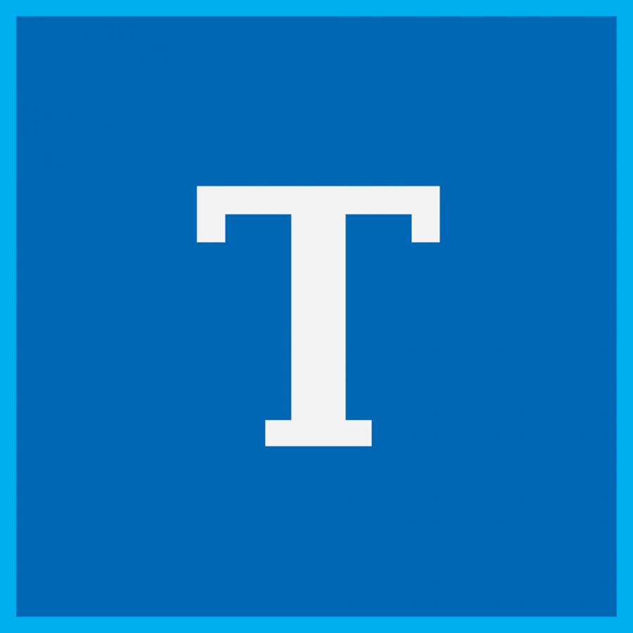 Talon T