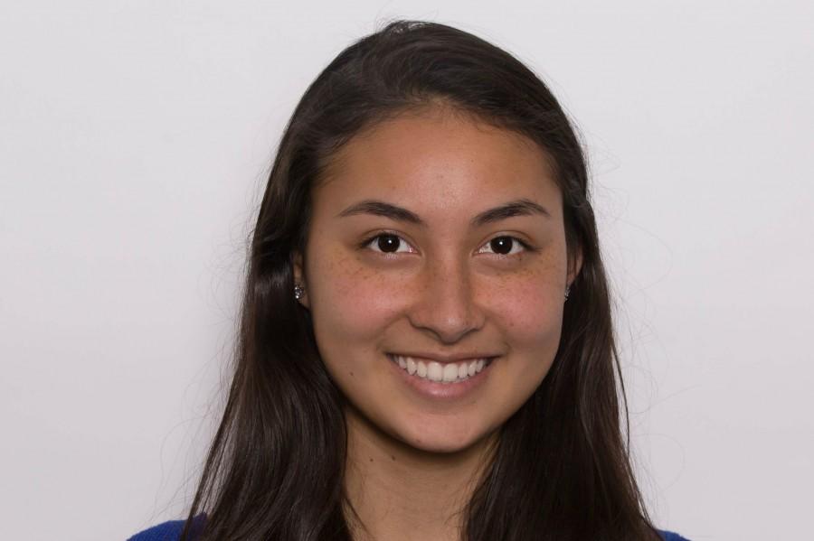 Emily Aoki