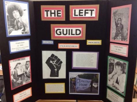 left guild2