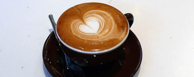 %22Espress-o%22+Yourself%3A+Coffee+Spread