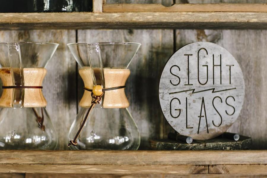 sightglass-wholesale-outerlands-01