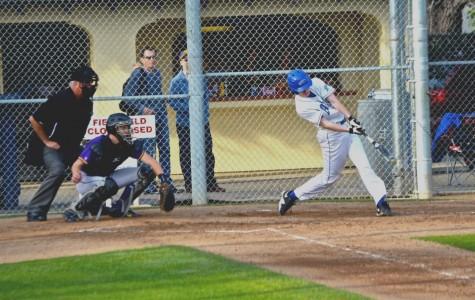 Baseball Optimistic With New Season On Deck