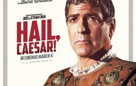 'Hail, Caesar!': the Coen Brothers' latest masterpiece