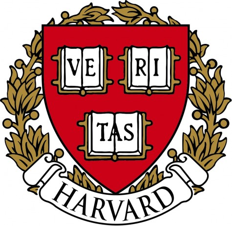 Wikimedia Commons User Harvard University