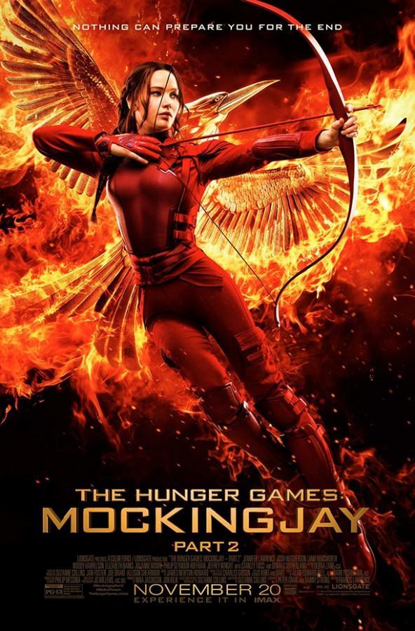 %E2%80%98The+Hunger+Games%3A+Mockingjay+Part+2%E2%80%99