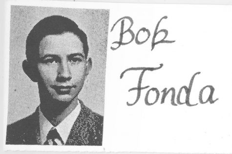 Bob Fonda Leaves Behind Cherished Legacy