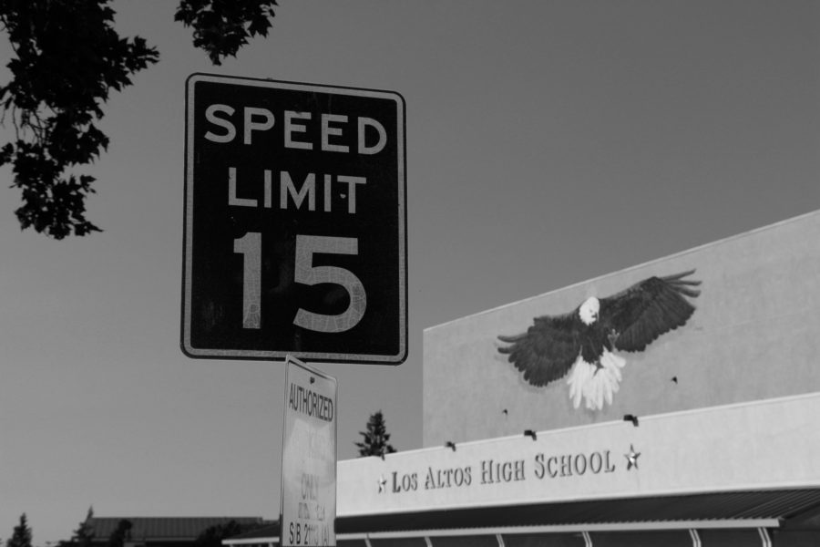 Students+are+too+quick+to+judge+new+speed+limit