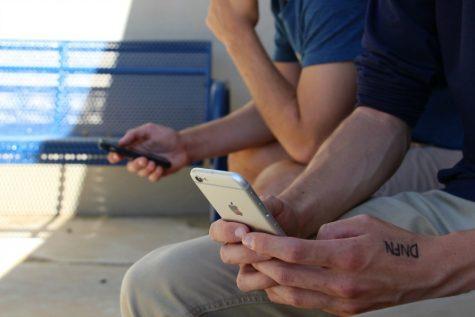 Social media through the eyes of a non-user