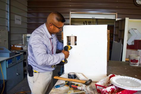 District Introduces Alta Vista Opportunity Program