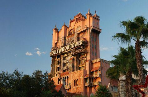 Disneyland: Where Did the Magic Go?