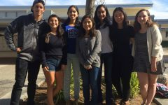 Breaking the Mold: Clubs on Campus (Outdoor Exploration)