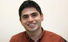 Nicolas Betancur's Journey to Psychology
