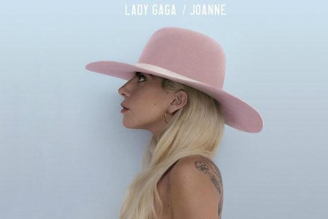 """Joanne"" Review: Flawed, but Genuine"