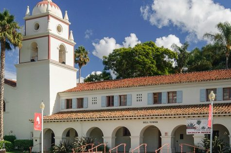 CSU Channel Islands: Diverse and Accessible