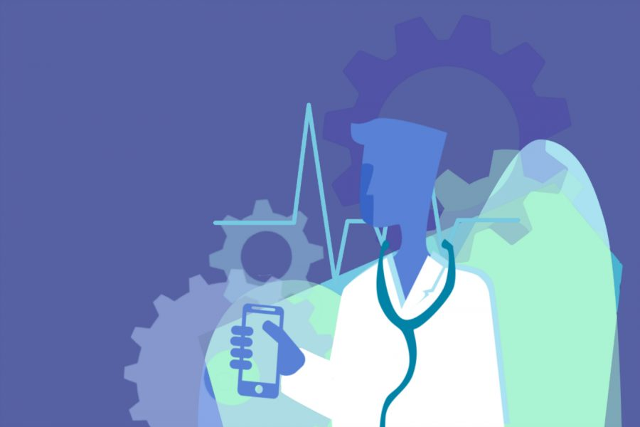 Digital Health: Ushering in a New Era of Healthcare