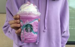 Starbucks' Unicorn Frappuccino: All Style, No Substance