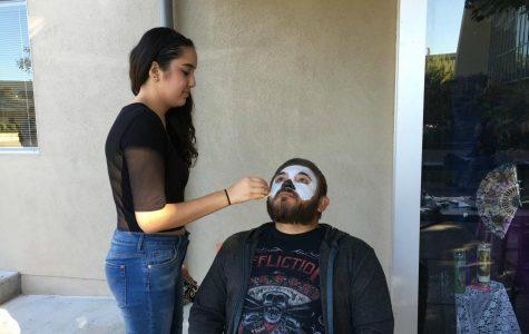 LSU To Host Cinco de Mayo Celebrations