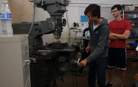 After Banner Year, Robotics Sees Major Expansion