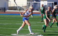 Field Hockey Defeats Leigh, Advances To CCS Quarterfinals