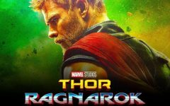 'Thor: Ragnarok' Fulfills Marvel's Formula, But Not Much Else