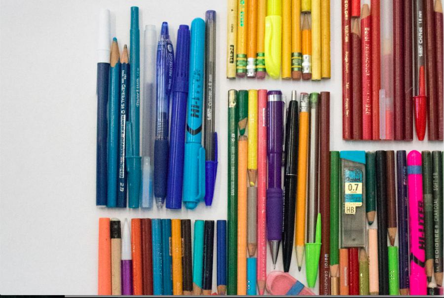 School Segregation: An In Depth Investigation