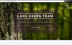 Hack Club Starts Website Building Program for Other Clubs