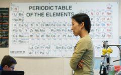 The Hidden Issue of Teacher Stress