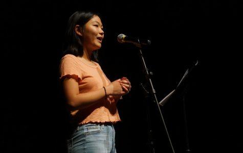 Cathy Wang, Untitled