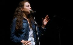 Poetry Slam: Watch the performances here