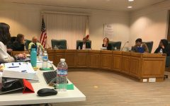 District Proposes Wage Hike for Substitutes