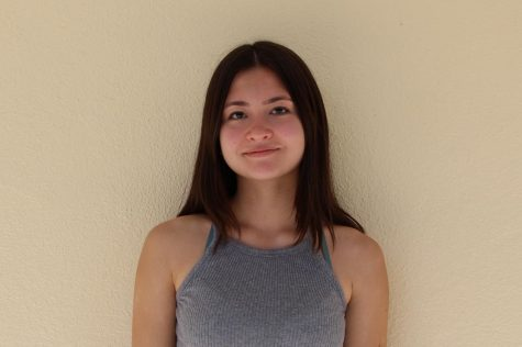 Photo of Yolanda Spura
