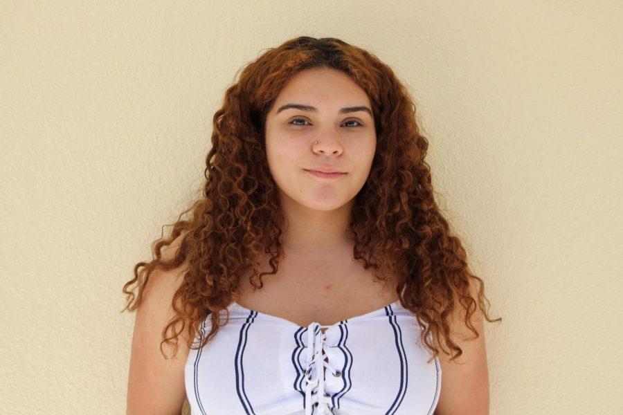 Emily Meza-Perez