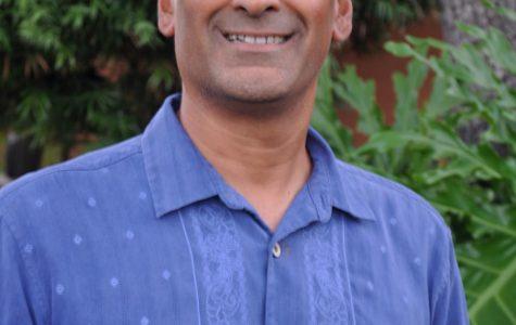 Opinion: Dear Mr. Sanjay Dave,