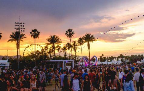 Coachella? More Like No-chella
