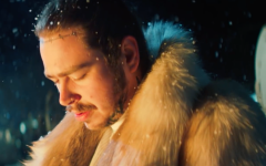 "Post Malone's ""beerbongs & bentleys"" Is an Emotional Hit Compilation; That's It"