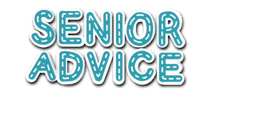 Senior+advice