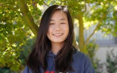 Photo of Sua Kim