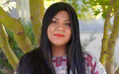 Photo of Idalia Lopez-Martinez