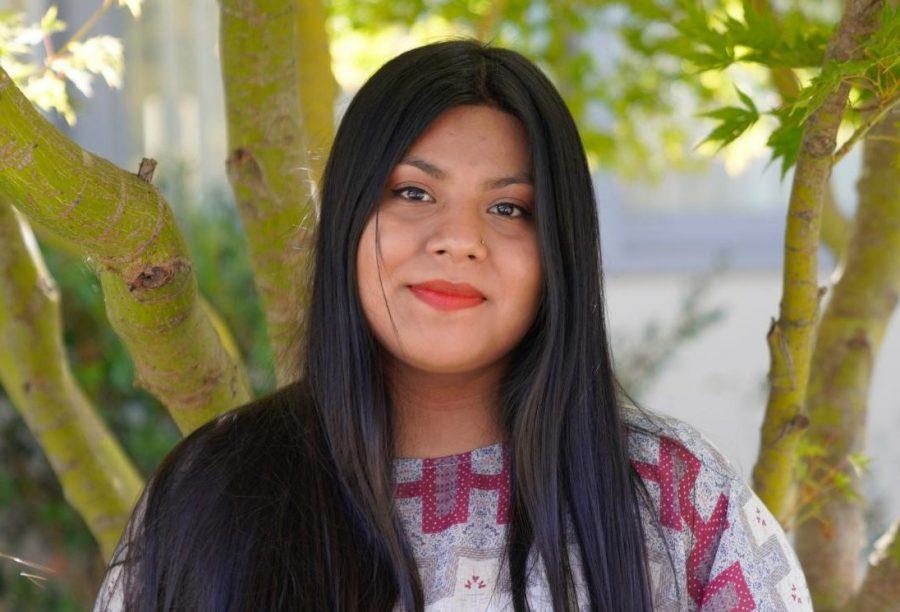 Idalia Lopez-Martinez